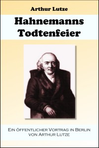 cover-hahnemanns-todtenfeier