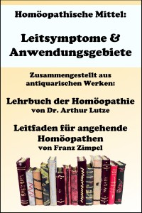 cover-leitsymptome