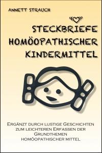 cover-steckbriefe-kinder-1